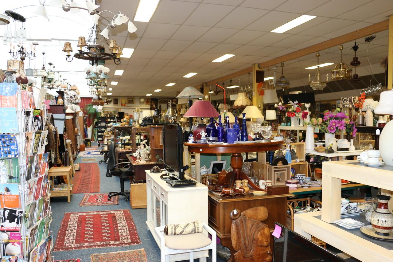 Tweedehands Meubels Rotterdam : Kringloopwinkel rotterdam kringloopwinkel rotterdam